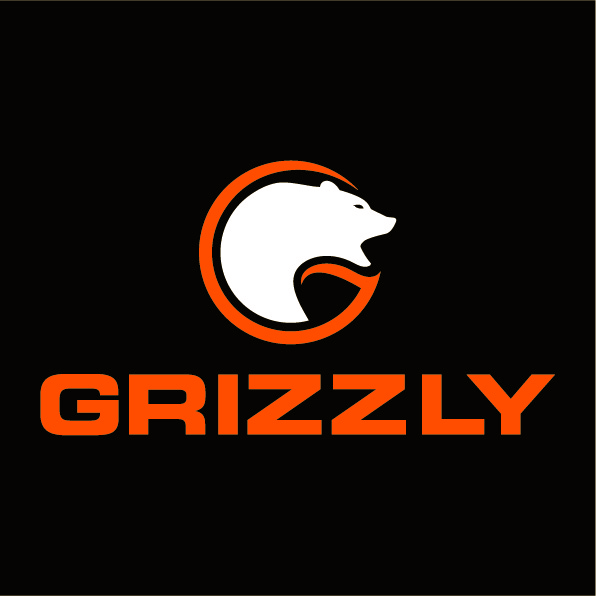 Grizzly Italia Spa - News