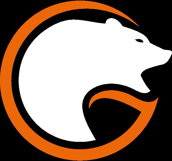 Fuerza Grizzly | Grizzly España Spa